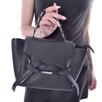 Geantă de mână (geantă) VIXXSIN - LARA - BLACK, VIXXSIN