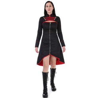 Rochie Femei DR FAUST - Liberty, DOCTOR FAUST