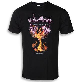 tricou stil metal bărbați Deep Purple - Phoenix Rising - LOW FREQUENCY, LOW FREQUENCY, Deep Purple
