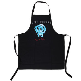 Șorț Deep Purple - Perfect Strangers Apron - LOW FREQUENCY, LOW FREQUENCY, Deep Purple