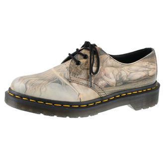 Pantofi 3 gauri Dr. Martens, Dr. Martens
