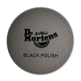 cizme piele bărbați - Black - Dr. Martens, Dr. Martens