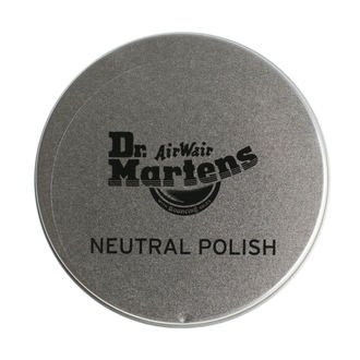 cizme piele bărbați - Neutral - Dr. Martens, Dr. Martens