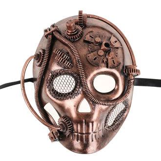 Mască ZOELIBAT - Steampunk-Maske, ZOELIBAT