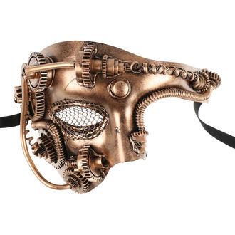 Mască ZOELIBAT - Steampunk, ZOELIBAT