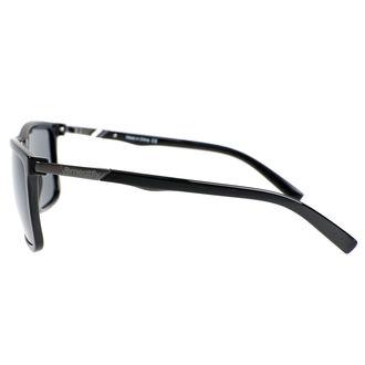 Ochelari de soare MEATFLY - JUNO A 4/17/55 - BLACK - MEAT135