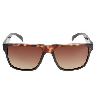 Ochelari de soare MEATFLY - TRIGGER C 4/17/55 - TORTOISE, MEATFLY