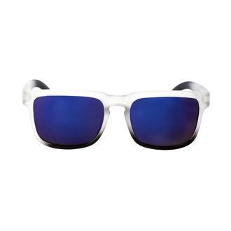 Ochelari de soare MEATFLY - MEMPHIS - B - 4/17/55 - Clear Matt , MEATFLY