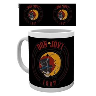 Cană Bon Jovi - GB posters, GB posters, Bon Jovi