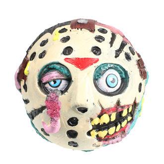 Minge Friday the 13th Madballs Stress - Jason Voorhees