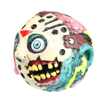 Minge Friday the 13th Madballs Stress - Jason Voorhees, NNM