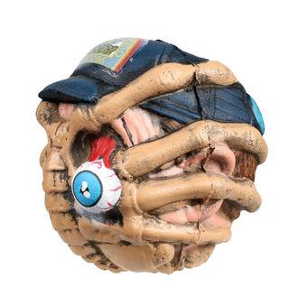 Minge Alien - Madballs Stress - Facehugger, Alien - Vetřelec