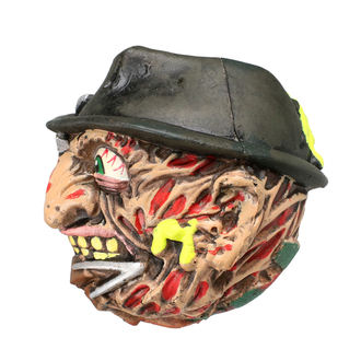Minge Nightmare on Elm street - Madballs Stress - Freddy Krueger, NNM