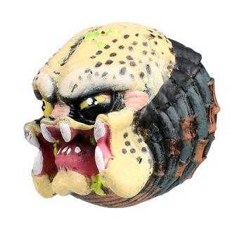 Minge Alien - Madballs Stress - Predator, Alien - Vetřelec