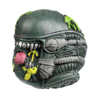 Minge Alien - Madballs Stress - Xenomorph, Alien - Vetřelec