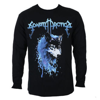 tricou stil metal bărbați Sonata Arctica - WOLF SCRATCH - Just Say Rock, Just Say Rock, Sonata Arctica