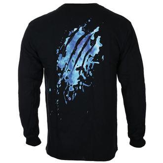 tricou stil metal bărbați Sonata Arctica - WOLF SCRATCH - Just Say Rock, Just Say Rock, Sonata Arctica