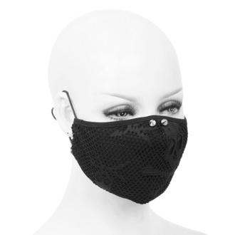 Mască facială DEVIL FASHION - MK026