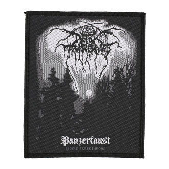 PeticDARKTHRONE - PANZERFAUST - RAZAMATAZ, RAZAMATAZ, Darkthrone