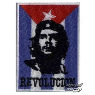 petic pentru calcat Che Guevara 4, Che Guevara