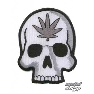 fier-on petic Craniu 24