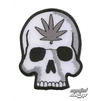 fier-on petic Craniu 24, NNM
