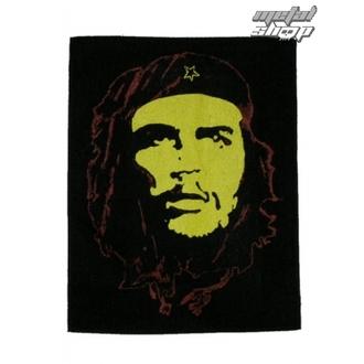 petic CENTRAL Che Guevara 1, Che Guevara