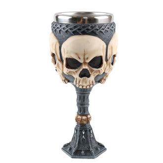 Potir Skull Duggery, Nemesis now
