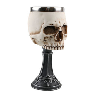 Potir Skull, Nemesis now
