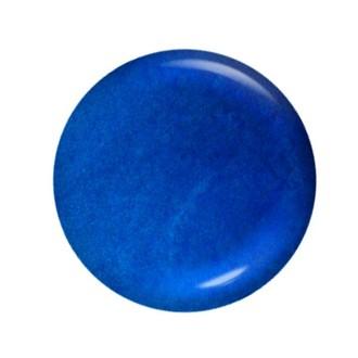 Ojă MANIC PANIC - Shocking Blue, MANIC PANIC