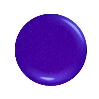 Ojă MANIC PANIC - Ultra Violet, MANIC PANIC