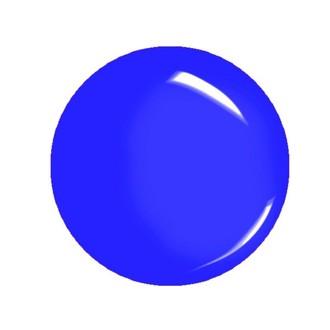 Ojă MANIC PANIC - Rockabilly Blue, MANIC PANIC