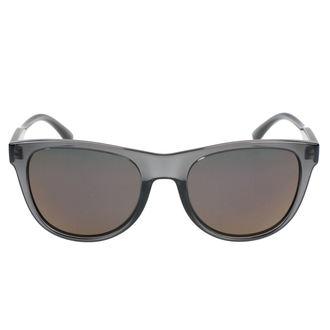 Ochelari de soare NUGGET - BICI E 4/17/38 - GREY SMOKE, NUGGET