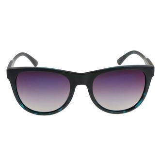 Ochelari de soare NUGGET - BICI A 4/17/38 -BLACK TORTOISE, NUGGET