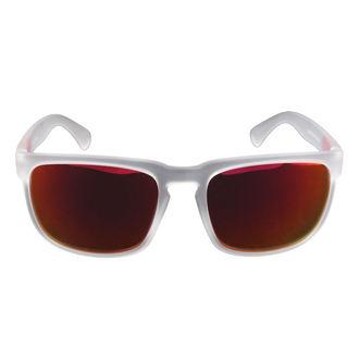 Ochelari de soare NUGGET - CLONE C 4/17/38 - CLAR, NUGGET