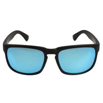 Ochelari de soare NUGGET - CLONE B 4/17/38 - LEMN, NUGGET