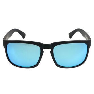Ochelari de soare NUGGET - CLONE A 4/17/38 -BLACK BLUE, NUGGET