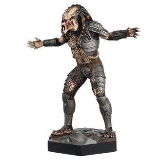 Figurină Alien & Predator