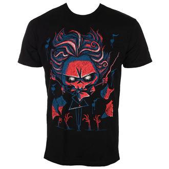 tricou hardcore bărbați - Symphony of Death - Akumu Ink, Akumu Ink