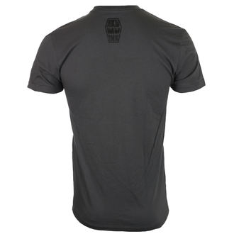 tricou hardcore bărbați - Final Standoff - Akumu Ink, Akumu Ink