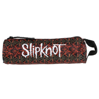 Penar SLIPKNOT - PENTAGRAM, NNM, Slipknot