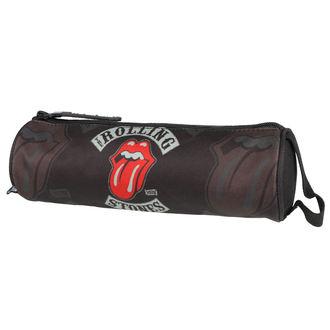 Penar ROLLING STONES - 1978 TOUR, Rolling Stones