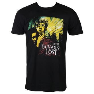 tricou stil metal bărbați Paradise Lost - ICON - PLASTIC HEAD, PLASTIC HEAD, Paradise Lost