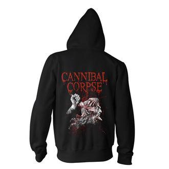 hanorac cu glugă bărbați Cannibal Corpse - STABHEAD 2 - PLASTIC HEAD, PLASTIC HEAD, Cannibal Corpse