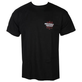 tricou stil metal bărbați Malignant Tumour - Hellgate 2018 -, Malignant Tumour