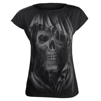 tricou femei - Reaper - ALISTAR, ALISTAR