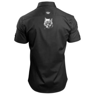 Bluză bărbătească AMENOMEN - BAD WOLF, AMENOMEN