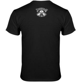 tricou hardcore bărbați - OUIJA 3 - AMENOMEN, AMENOMEN