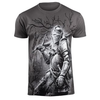 tricou bărbați - Knight - ALISTAR, ALISTAR