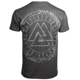 tricou bărbați - Viking Berserker - ALISTAR, ALISTAR